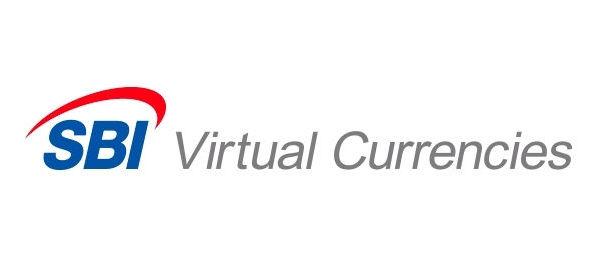 favopress_vc_exchange_sbivirtualcurrencies_01.jpg