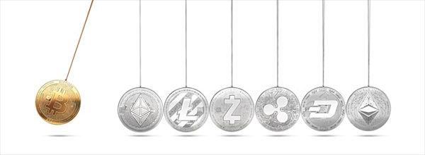 favopress_vc_coin_03.jpg