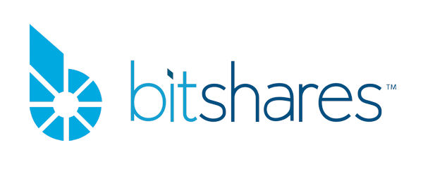 favopress_vc_coin_bitshares_02.jpg
