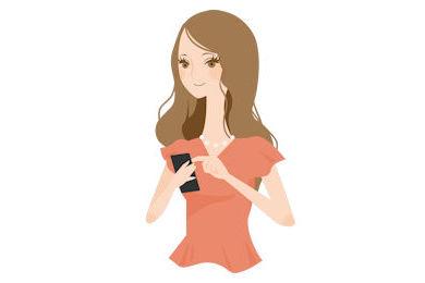 favopress_vc_img_smartphone_02.jpg