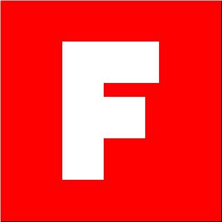 FavoPressロゴ